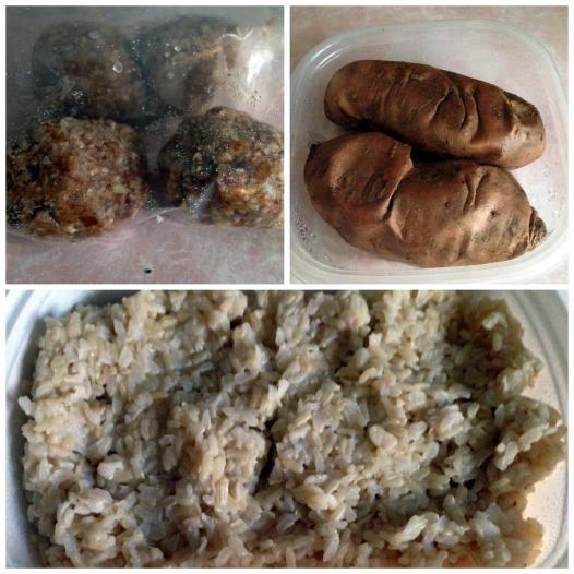 Date_Potato_Rice
