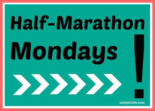 halfmarathonmonday