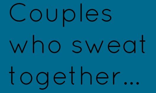 couplesexercise