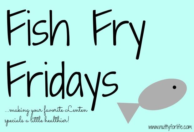 fishfryfridays.jpg