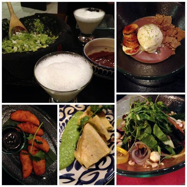 oyamel_dinner