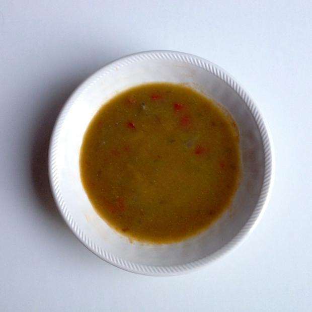 acorn squash soup make your own rules diet